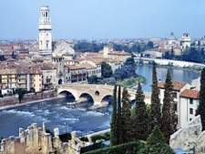 "Meet LEQUIA researchers at the ""EcoSTP2014"" Conference in Verona"