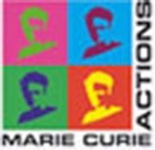 "SANITAS project organizes an Infoday on the opportunities of the EU program ""Marie Sklodowska Curie"""