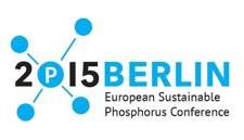 ManureEcoMine project presented at two major European scientific events on phosphorous sustainable management