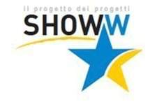 SHOWW (puShing aHead with field implementatiOn of best fitting WasteWater treatment and management solutions)