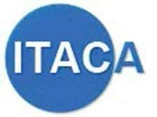 ITACA. Research on technologies for treatment, reuse and control for the future sustainability of wastewater treatments