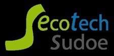Presentation of the final results of the Ecotech Sudoe project