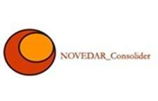 The LEQUIA group participates in the NOVEDAR-Consolider project