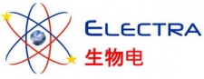 ELECTRA - Electricity driven Low Energy and Chemical input Technology foR Accelerated bioremediation