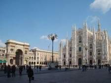 LEQUIA participates in SIDISA 2012 in Milano (Italy), 26th-29th June