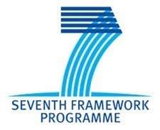 At present, LEQUIA participates in 5 European research projects funded through the VII Framework Program