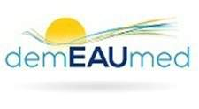 DemEAUmed - Demonstrating integrated innovative technologies for an optimal and safe closed water cycle in Mediterranean tourist facilities