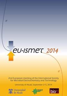 High participation of LEQUIA researchers at EU-ISMET 2014
