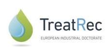 "TreatRec Advanced Training Course 1 ""State-of-the art in wastewater treatment, challenges and opportunities"""