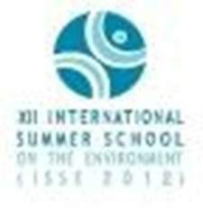 Registrations open for ISSE 2012 Life Cycle Assessment and water issues