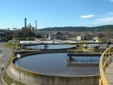 SIRENA. Removal of siloxanes in the energy recovery of WWTP biogas: Advanced oxidation process